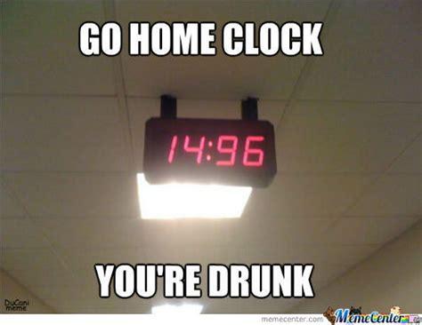 Alarm Clock Meme - alarm clock meme 28 images meme creator scumbag alarm clock meme generator at wake up befor