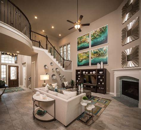 gallery gallery    interior design living