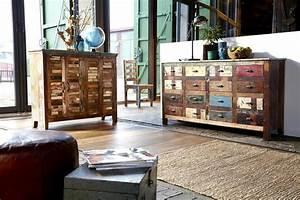 Vintage Möbel Weiss : individuelles vintage und shabby chic m bel ideen top ~ A.2002-acura-tl-radio.info Haus und Dekorationen