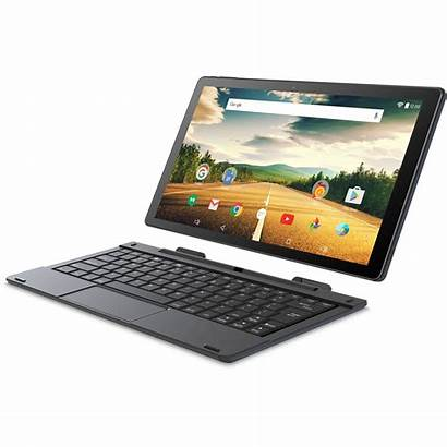 Tablet Pc Android Walmart Smartab Wifi Touchscreen