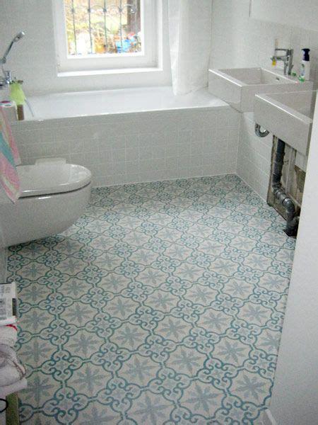 Fußboden Fliesen Bad by Die Besten 25 Badezimmer Fliesen Ideen Auf
