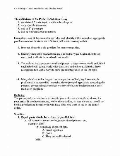 Statement Research Example Paper Problem Thesis Radaircars