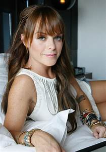 Star Apps: Taryn Manning from 'Orange Is the New Black ...
