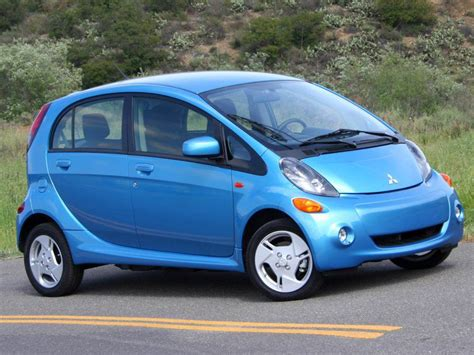 Best Electric Car Range 2016 by The Worst And Best Looking Electric Cars For 2018