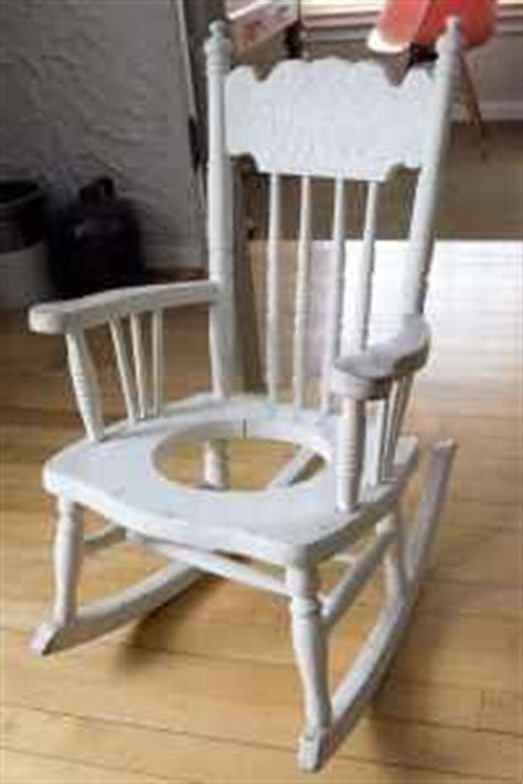 chairs on craigslist child s rocking chair 40