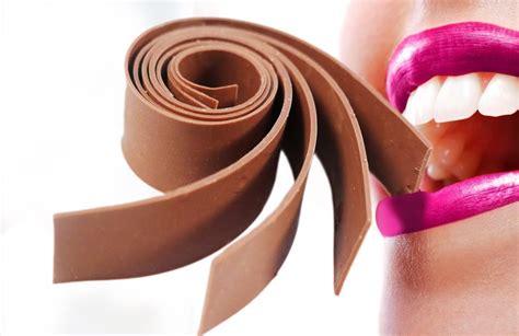 prachtige decoratie van chocolade zelf maken lovefortaste