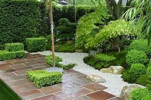 Japanische Gärten Selbst Gestalten : japanische gaerten der firma japan garten kultur nicht ~ Lizthompson.info Haus und Dekorationen