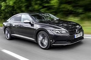 Volkswagen Arteon Elegance : volkswagen arteon review automotive blog ~ Accommodationitalianriviera.info Avis de Voitures