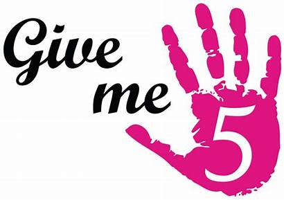Give Five Iron Huws Poem Analysis Farm
