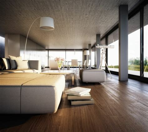 3d adaptation of architect bruno erpicum s labacaho house