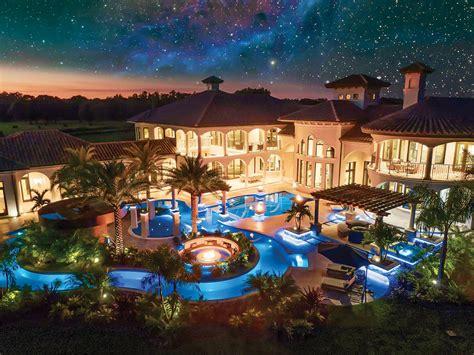 ryan hughes designbuild luxury pools outdoor living