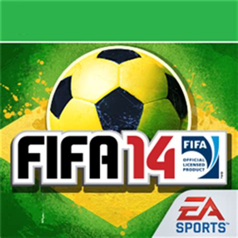 most popular football for windows phone