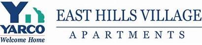 Hills Apartments Village East