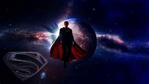Man of Steel Movie Wallpapers| HD Wallpapers ,Backgrounds ...
