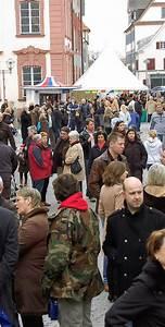 Verkaufsoffener Sonntag Freiburg : verkaufsoffener sonntag offenburg badische zeitung ~ A.2002-acura-tl-radio.info Haus und Dekorationen