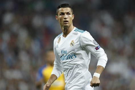 zidane  real madrid star cristiano ronaldo    player   generation