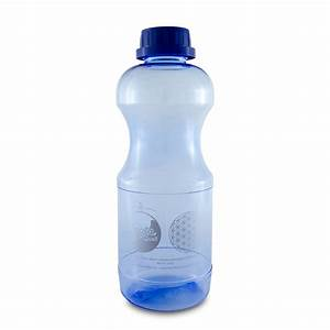 Trinkflasche 1 5 Liter Bpa Frei : tritan trinkflasche eva 1 liter weichmacher frei ~ Jslefanu.com Haus und Dekorationen
