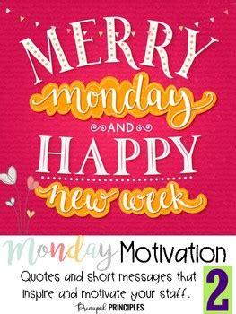 monday motivation short messages  stories  inspire