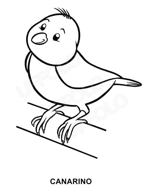 disegno bambina facile disegni da colorare per bambini di uccelli timazighin con