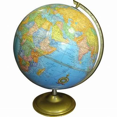 Globe Imperial Crams Nice Lovely Fay Wray