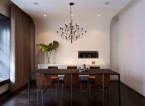 23 Unique Dining Room Table Designs