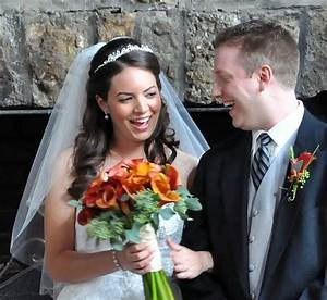 team wedding blog wedding images photojournalistic With photojournalistic style wedding photography