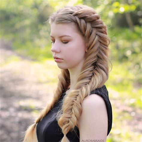 hair crimping styles 54 crimped hair ideas for 2018 style easily 2363