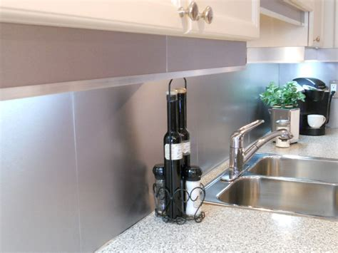 how to install glass tile backsplash in kitchen kitchen stainless steel backsplash ideas decor trends