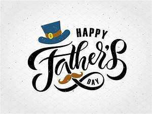 Happy Fathers Day Images: Fathers Day 2018 Pictures Photos ...