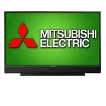 Mitsubishi Tv L Replacement Parts by Mitsubishi Parts Mitsubishi Replacement Parts