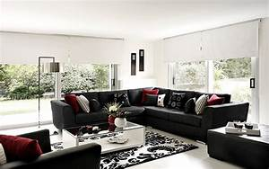 Indoor Roller B... Roller Blinds Quotes