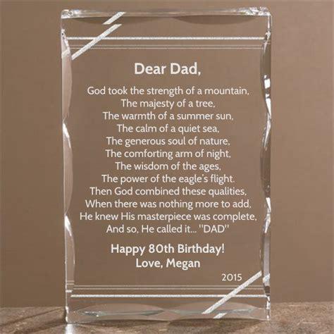 birthday gift ideas  dad gifts  older men