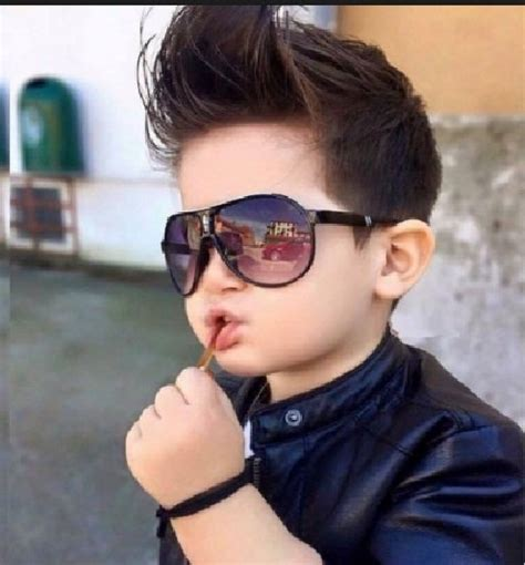 haircut style boy   photo  hairstyle boy