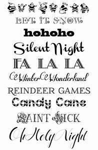 183 best Word Art images on Pinterest   Fancy fonts, Font ...