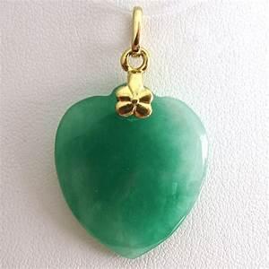 achat vente bijoux or paris pendentif jade 187 bijou With bijoux jade