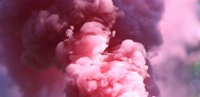 Smoke Effects Cool Editing Vfx Plus Tips