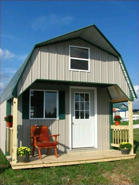 convert shed into house turn a shed into a home future tiny houses