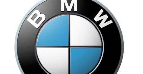 Bmw Car Hotspot Lte(long Term