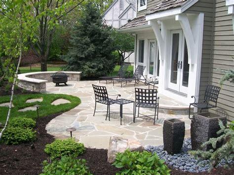image result  small patio ideas stone patio designs