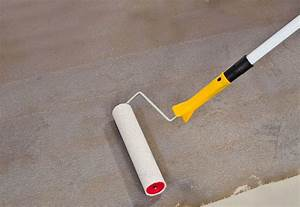 Farbe Für Beton Aussen : 5l bodenversiegelung betonversiegelung beton estrich pflaster versiegeln ebay ~ Eleganceandgraceweddings.com Haus und Dekorationen