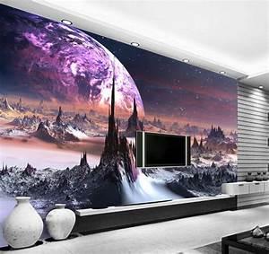 3d Decken Tapete : online kaufen gro handel decke fotos aus china decke fotos gro h ndler ~ Sanjose-hotels-ca.com Haus und Dekorationen