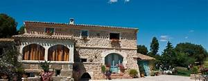 Mediterranes Haus Bauen : mediterranes haus bauen jetzt auf ~ A.2002-acura-tl-radio.info Haus und Dekorationen
