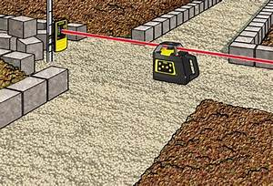Niveau Laser Rotatif Stanley : niveau laser rotatif mise niveau automatique stanley rl hw ~ Premium-room.com Idées de Décoration