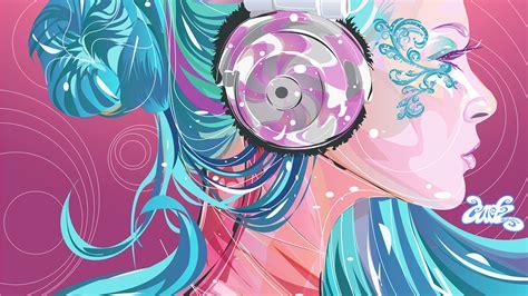 Graphic Anime Wallpaper - vector wallpapers best wallpapers