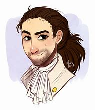 Best Hamilton Drawings Ideas And Images On Bing Find What Youll