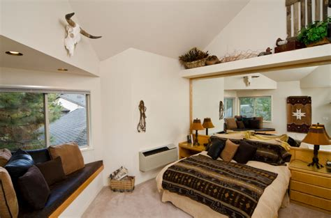 Beautiful Bedroom Sitting Areas by 465 Master Bedrooms With A Sitting Areas Sofa Chairs