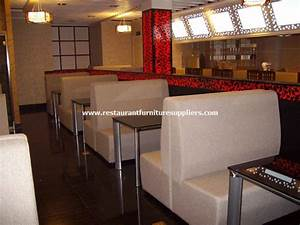 Booth Kitchen Pic  Booth For Restaurant For Sale
