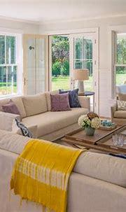 portfolio — martha's vineyard interior design in 2020 ...