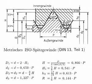 Gewindefreistich Din 76 Berechnen : feingewinde ptc engineering solutions pro engineer ~ Themetempest.com Abrechnung