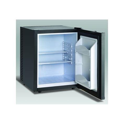 mini frigo pour chambre petit frigo encastrable pour les chambres d 39 hôtel